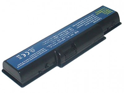 AS07A31, AS07A32, AS07A51, AS07A72 Replacement for ACER Aspire 4315, 4520, 4520G, 4710, 4710G, 4720, 4720G, 4720Z, 4920, 4920G, ACER Aspire 4310 Series Laptop Battery.jpg