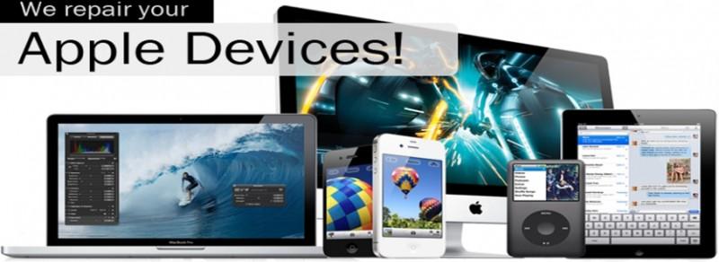 apple-mac-repair-dubai.jpg