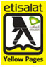 yellowpages-uae-small-logo.jpg