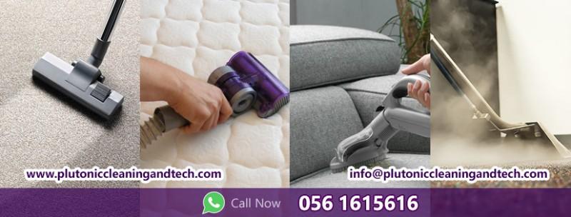 Plutonic Sofa Carpet Mattress Steam Cleaning Services.jpg