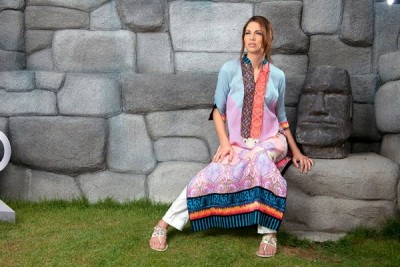 LSM-Fabrics-Kurti-Collection-2013-For-Women-0020.jpg