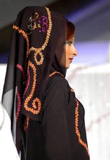 Fashion-New-Styles-Abaya.jpg
