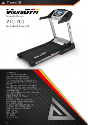 VTC-700    4350dhs.jpg