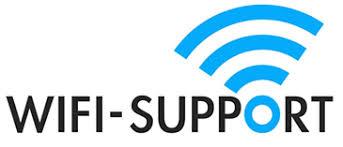 wifi support.jpg