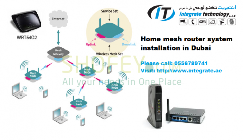 8154dubai-hills-al-barsha-internet-wifi-router-technician-extender-booster-0556789741-8154_Wifi-home-internet-technician-repair-fixing-in-Dubai_8.png